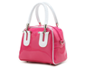 Nice Look Fashion Lady Handbags