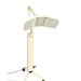 2013 new PDT LED Bio-Light Therapy machine