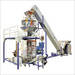 Automatic Bag Packaging Machine Filling and Sealing machine