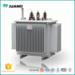 11kv 10kv from 50kva to 2500kva 3 phase oil immersed power transformer