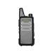 WLN KD-C1 two way radio