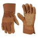 Working Gloves Waterproof