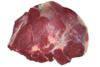 Buffalo meat, frozen buffalo meat, frozen meat, beef meat, halal meat