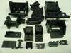 Appliances mold, Home appliance mold