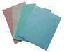Aiflon Gasket Sheet, Gasket Sheet, Rubber Sheet, Non-asbestos Sheet