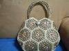Beaded Handcrafted HandBags