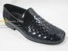 MAN SHOES, WOMEN SHOES, DRESS SHOES, CASUAL SHOES,B28-1868
