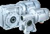 Bonfiglioli VF/W series Geared Motor