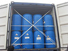 40% ferric chloride solution for sewage treatment