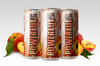 Powerful Aloe Vera Drinks and Powerful Energy Drinks