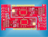Pcb used in electronic products pcb exporter in china