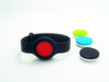 Smart Wristband Bracelet Health Monitoring Wristband