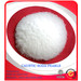 China market of caustic soda flakes/pearls/solid 99%