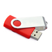Promitional usb flash drive 8GB usb flash drive custom logo