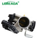 Throttle body for 150cc motorcycle OEM quality bore size 28mm