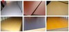 Film faced plywood marine plywood shuttering plywood with good quality