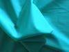 Spandex Fabric for Swimwear