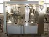 Beverage filling machine/machinery Monoblock Rinser Filler Capper 3 in