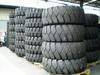 Tyres, Off-The Road, TBR, RETREAD Tyres (Bias/Radial)