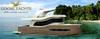 Goose Yachts Trawler 40