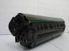 Compatible Laser toner cartridge Q2612A FOR USE IN Laserjet 1010/1012/