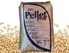 Pellet Gold wood pellets