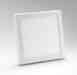 Square surface mounted led panel light