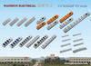 Sell Plug/ socket/power strip/lampholder/travel adaptor