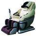 Luxury and Comfortable Massage Chair--MYH-9000
