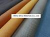 Cambrelle Lining/Toe Puff & Shoe Counter Materials/Insole Board