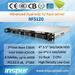 8-way rack server, HPC