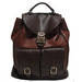 2012 A/W Fashion handbags at most favorable price