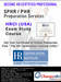 Change180 PHR, SPHR Certification Preparation Services Pakistan