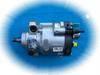 Diesel High Pressure Fuel pump CRDI, WGT, VGT of Kia, Hyundai Refurbished
