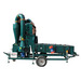 Sesame Seeds  Cleaner / Sorting Machinery of Agricultural Machinery