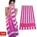 100% cotton beach towel, bath towel, face towel, hands towel, baby towels