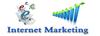 Internet Marketing - SEO, SMO, PPC