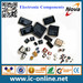 Online electronic Components IC OPAMP JFET 4MHZ 8DIP LF353N