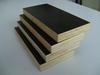 18 mm Black Film Faced Plywood