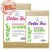 100% Organic Herbal Detox Tea Slimming Tea Weight Loss Tea (14 day pro