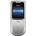 Nokia 8800 sell at 500usd