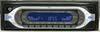 Car audio systems (car dvd/vcd/mp3/cd player)