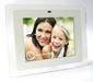 Compositor® Digital Photo Frames