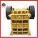 Jaw crusher-Shanghai Long Jing Heavy Machinery Co., Ltd.