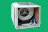 CY evaporative air cooler