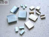 Generator Neodymium Magnet