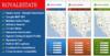 RoyalEstate - RealEstate Wordpress Theme