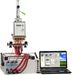 C300B - Power Calibrator And Tester