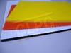 Corflute/PP Corrugated Sheet/Board & Products Plastic Corrugated Sheet