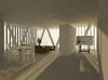 ARCHITECTURE/MANAGEMENT/CONSULTING